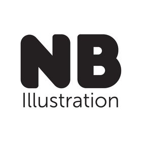 NB ILLUSTRATION