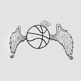 Angel's team