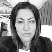 Kathrine Fjeld