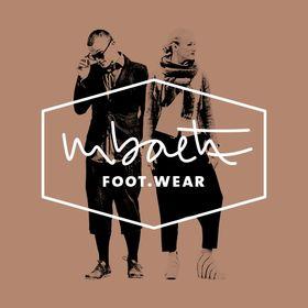 MBAETZ Foot.Wear
