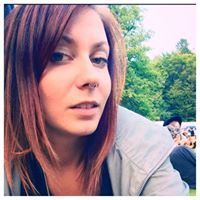 Sofia Sundberg