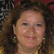 Rosa Piélagos