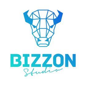 Bizzon Studio
