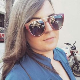 Mariza Krana