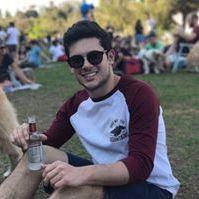 Guilherme Soriani