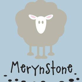 Merynstone