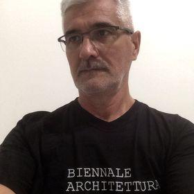 Ferenc Berta