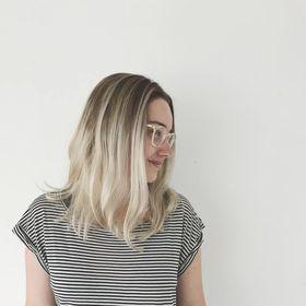 Marike Bijlsma - mamablogger