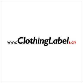 www.ClothingLabels.CN
