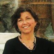Barbara Scheihing
