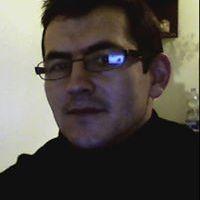 Lucian Popica