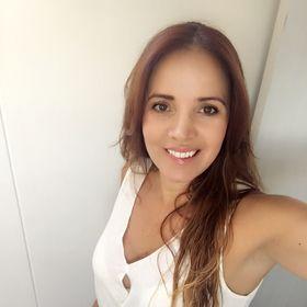 Ángela Agudelo
