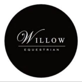 bea9d900999 Willow Equestrian (willowequest) on Pinterest