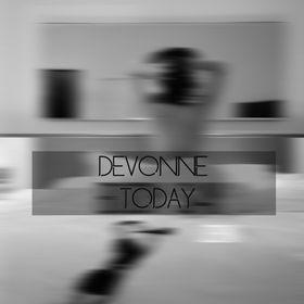 Devonne Today