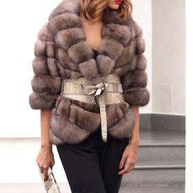 Italian Furs