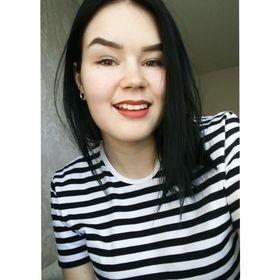 Sara Kumpulainen