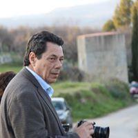 Rafael Ceres Hidalgo