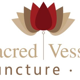 Sacred Vessel Acupuncture