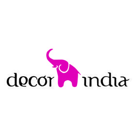 Decor India