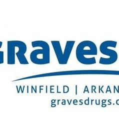 Graves Drugs