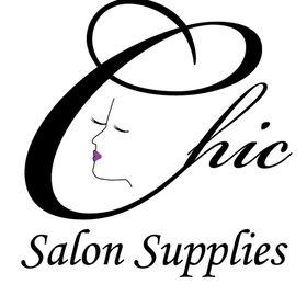 Chic Salon Supplies
