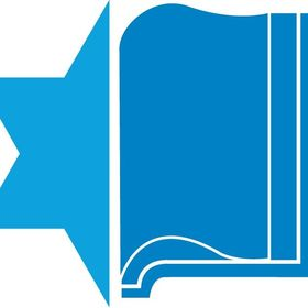 Jewish Book Council