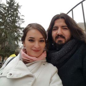 Iryna Gülay