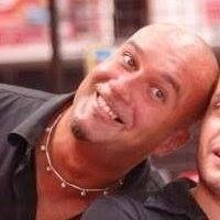 Fabio Spillo