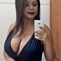 Bárbara De Cássia