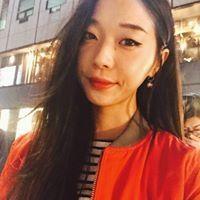 YuJung Lisa