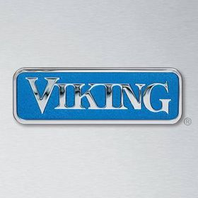 Viking Range, LLC