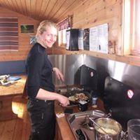 Stine-Marie Henriksen-Schmid