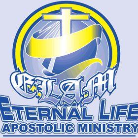 Eternal Life Ministries
