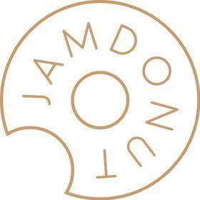 JamDonut