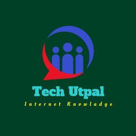 Tech Utpal