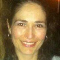 Pilar Marticorena
