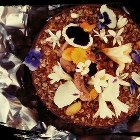 tartas de Ade