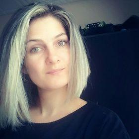 Renáta Szabó