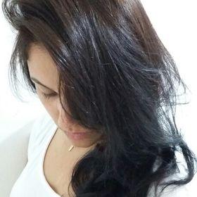 Tânia Ferreira