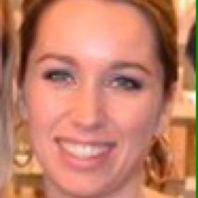 Linda Van Kuijk