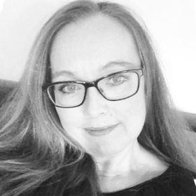 Katrin Soderlind