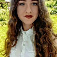 Gabriela Czmil
