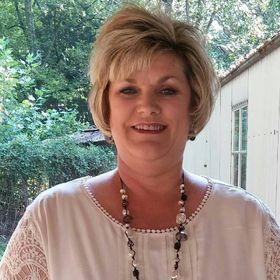 Patti Beal