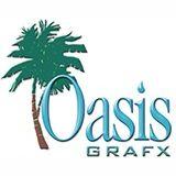 Oasis Grafx
