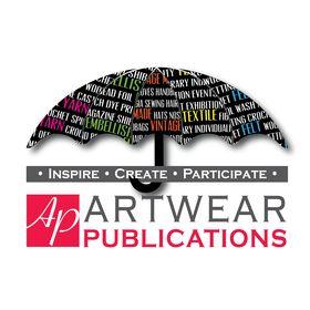 ArtWear Publications