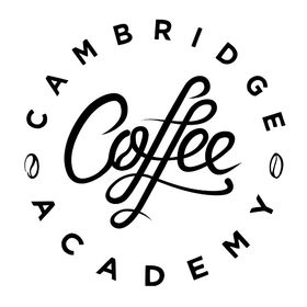 Cambridge Coffee