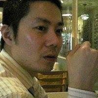 Ryo Fujimaki