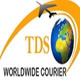 Tdsworldwidecourier