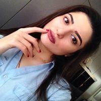 Zarine Engibaryan