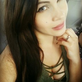 Melissa Rodríguez Rivera